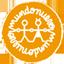 Programa de radio del Taller de Arte y Comunicación - 7mo naranja